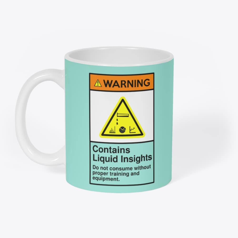 Liquid Insights